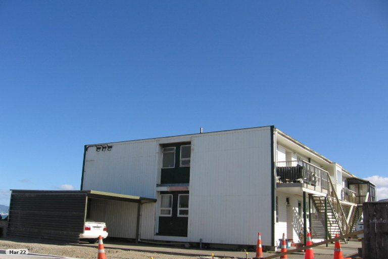 Property photo for 1 Aurora Street, Petone, Lower Hutt, 5012