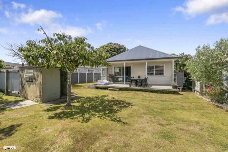 Property photo for 865 High Street, Boulcott, Lower Hutt, 5011