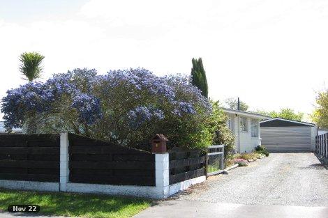 Photo of property in 6 Bell Street Rangiora Waimakariri District