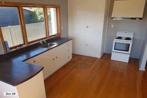 Photo of property in 29 Blackett Street Rangiora Waimakariri District