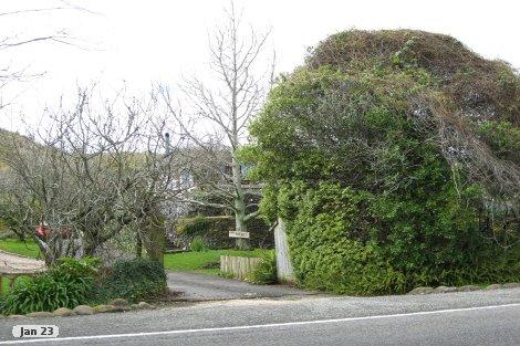 Photo of property in 1988 Takaka Valley Highway Takaka Tasman District