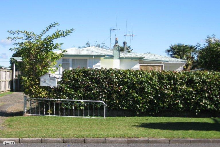 Property photo for 3 Grey Street, Putaruru, 3411