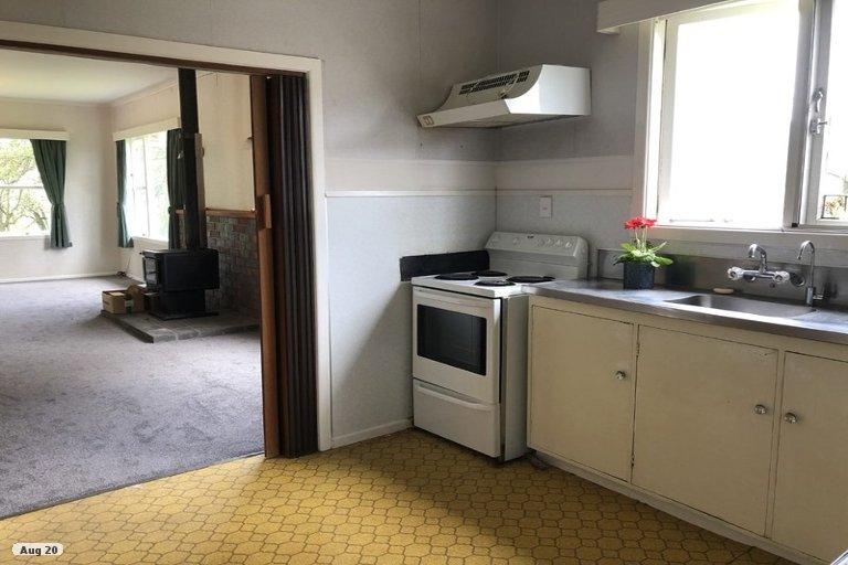 Photo of property in 18 Delamere Drive, Kawerau, 3127