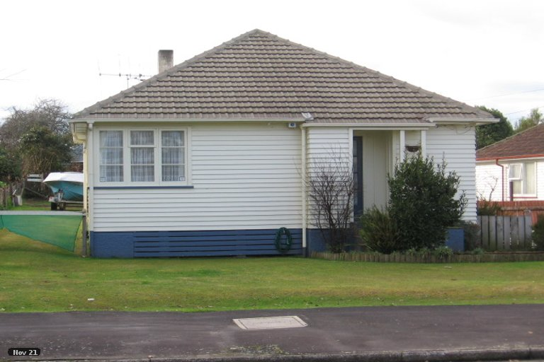 Property photo for 60 Churchill Avenue, Maeroa, Hamilton, 3200