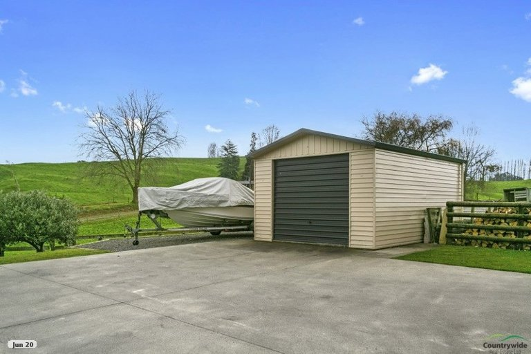 Property photo for 22 Montgomery Crescent, Putaruru, 3411