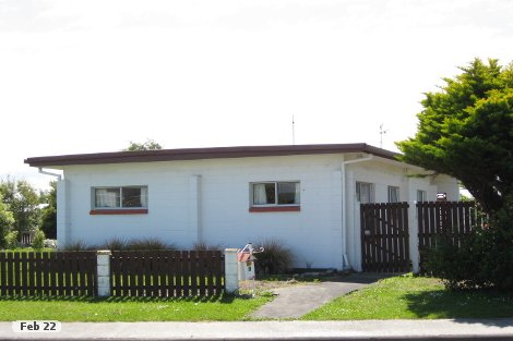 Photo of property in 1 Luxton Place Rangiora Waimakariri District