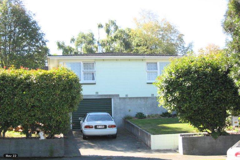 Photo of property in 37 Benmore Street, Glenwood, Timaru, 7910