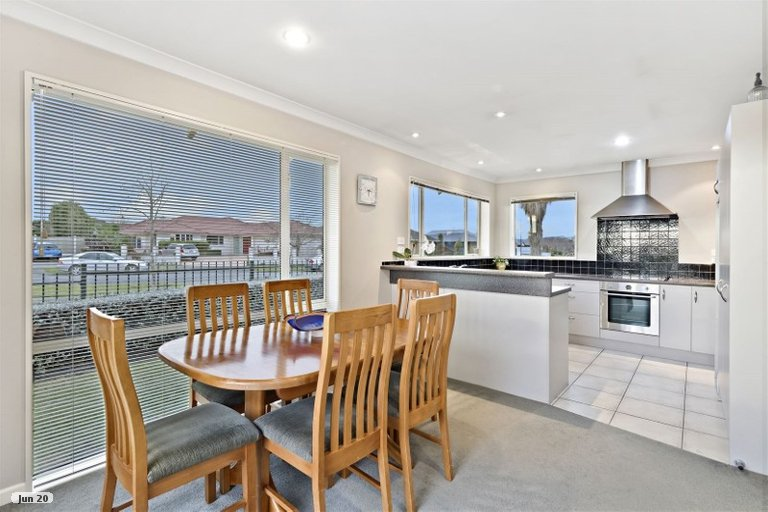 Property photo for 67 Bibiana Street, Aidanfield, Christchurch, 8025