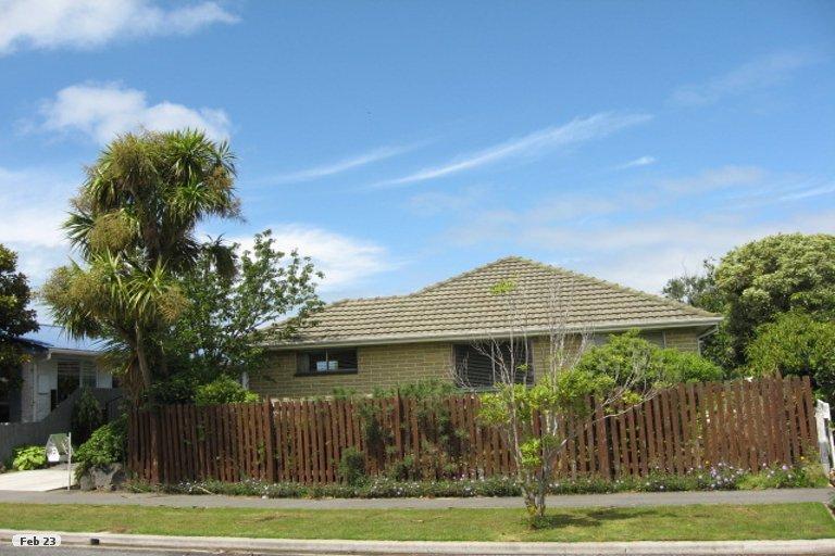 Property photo for 32 Staffa Street, Woolston, Christchurch, 8062