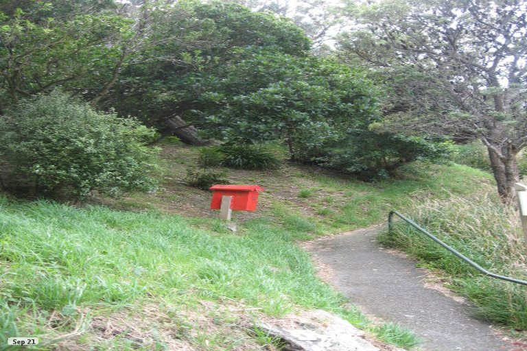 Property photo for 14 Hepara Street, Hataitai, Wellington, 6021
