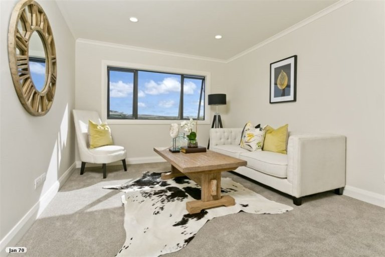 Property photo for 14 Windlass Street, Long Bay, Auckland, 0630