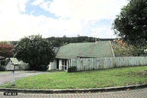 Photo of property in 7 Cornell Court Albany Auckland - North Shore