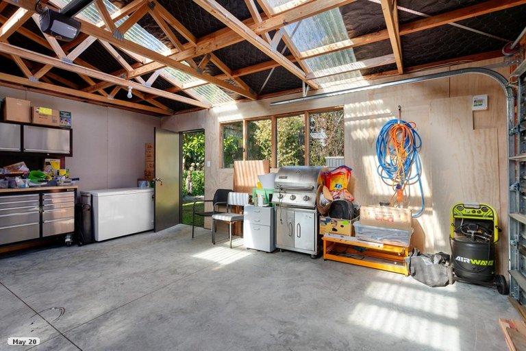 Photo of property in 64 Cobham Drive, Kawerau, 3127