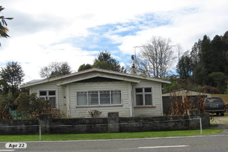 Photo of property in 2036 Takaka Valley Highway Takaka Tasman District