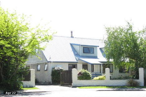 Photo of property in 3 Luxton Place Rangiora Waimakariri District