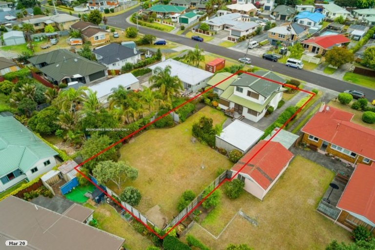 Property photo for 43 Chadwick Road, Greerton, Tauranga, 3112