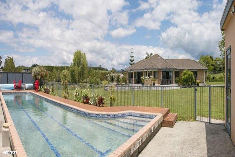 Property photo for 13 Potu Road, Tahawai, 3170