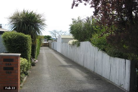 Photo of property in 18A Lakings Road Springlands Marlborough District