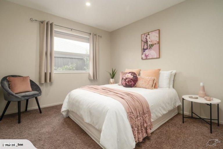 Property photo for 22 Broken Run, Wigram, Christchurch, 8025