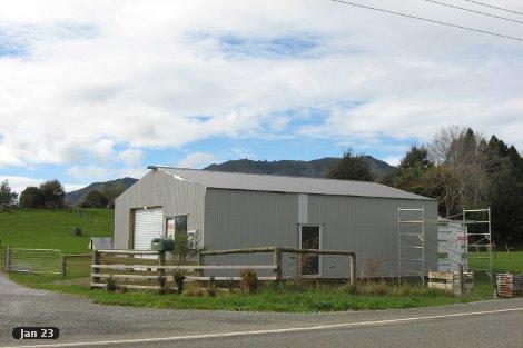 Photo of property in 2044 Takaka Valley Highway Takaka Tasman District