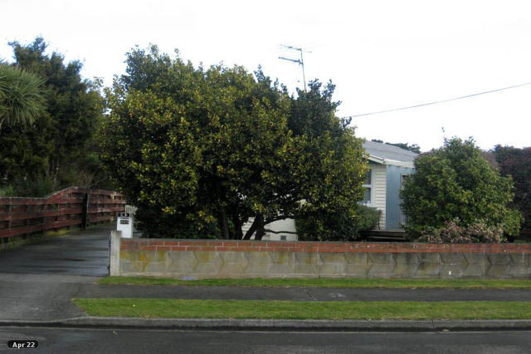 Property photo for 223 Belvedere Road, Carterton, 5713