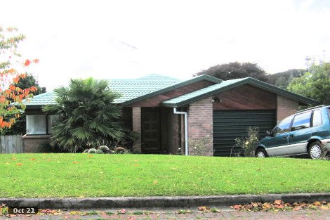 Photo of property in 5 Cornell Court Albany Auckland - North Shore