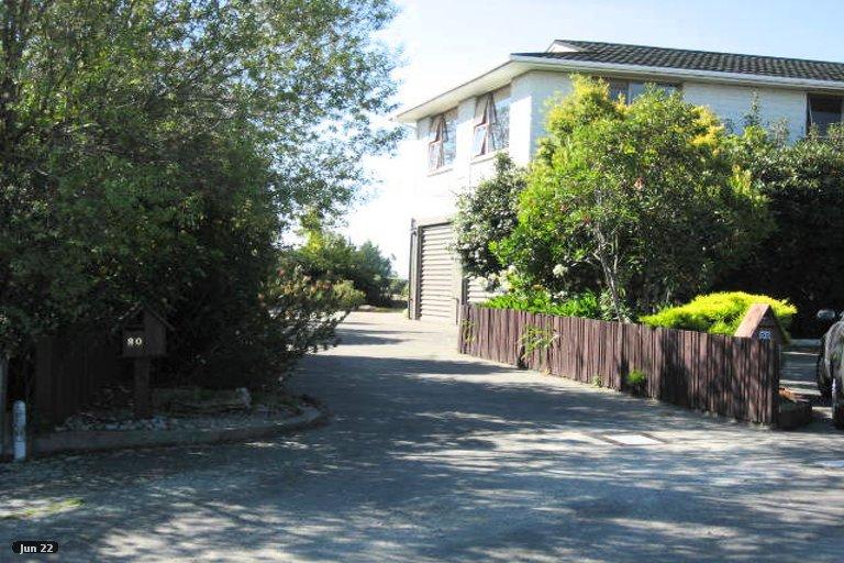 Photo of property in 20 Monowai Place, Glenwood, Timaru, 7910