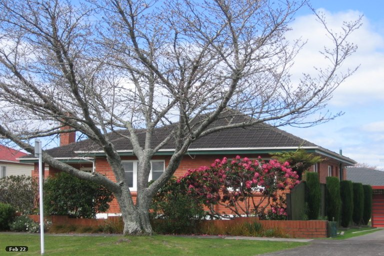 Photo of property in 6 Devon Street, Greerton, Tauranga, 3112