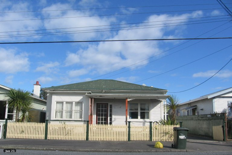 Property photo for 44 Adelaide Street, Petone, Lower Hutt, 5012