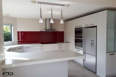 Photo of property in 2 Rimu Rise Albany Auckland - North Shore