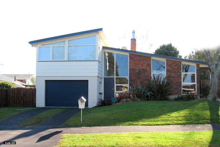 Property photo for 3 Clements Crescent, Queenwood, Hamilton, 3210