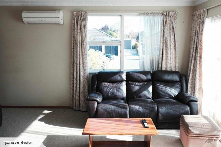 Property photo for 46 Frensham Crescent, Woolston, Christchurch, 8062