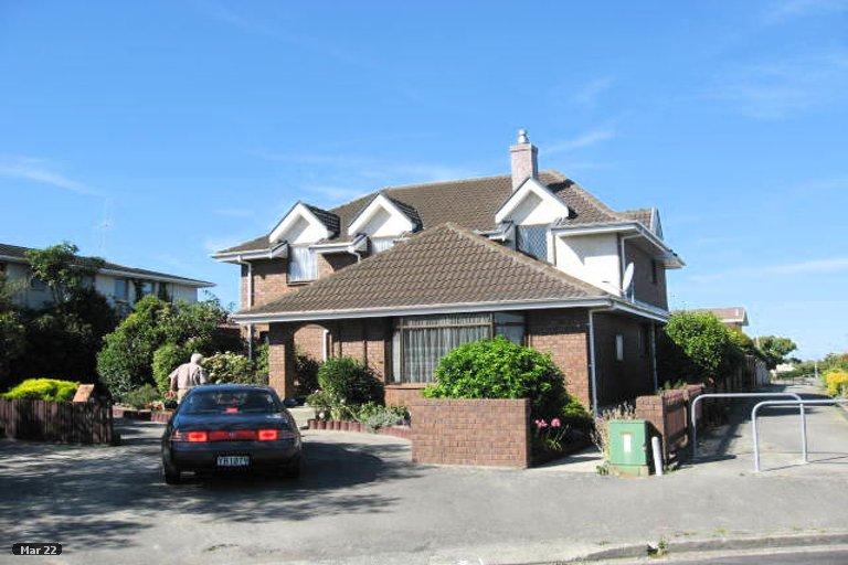 Photo of property in 22 Monowai Place, Glenwood, Timaru, 7910