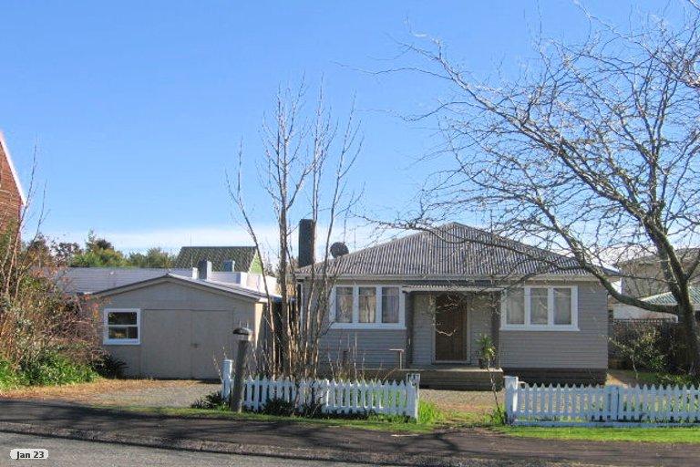 Property photo for 12 Kiwi Avenue, Forest Lake, Hamilton, 3200