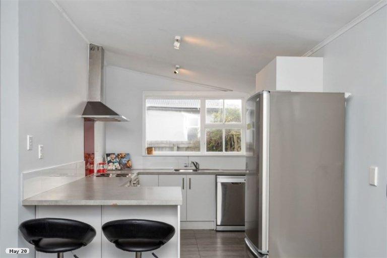 Property photo for 41 MacKenzie Avenue, Woolston, Christchurch, 8023
