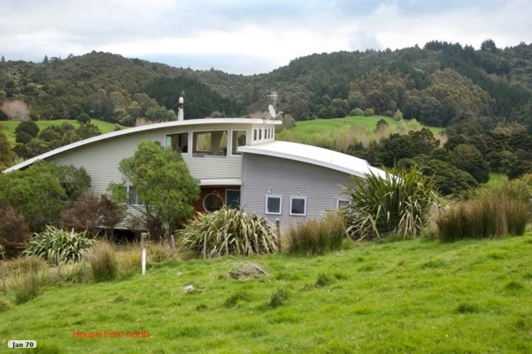 Property photo for 648 Haruru Road, Kaukapakapa, 0873