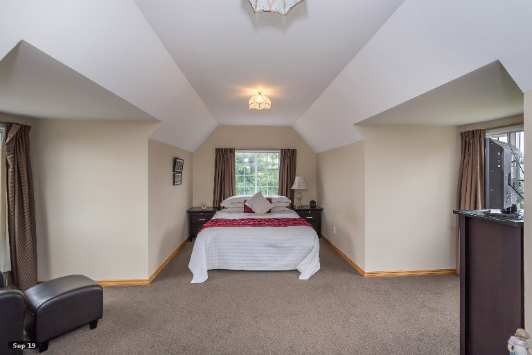 Property photo for 9 Rempstone Drive, Halswell, Christchurch, 8025