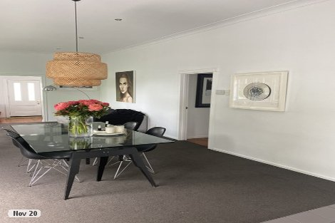 Photo of property in 10 Alford Street Waterview Auckland - City