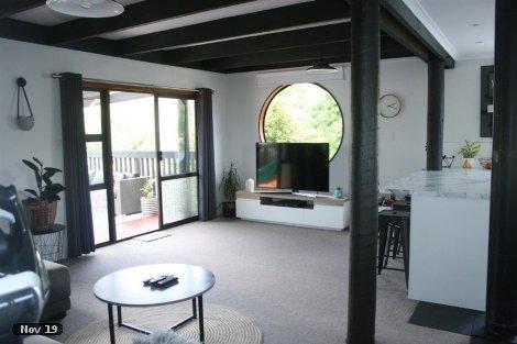 Photo of property in 7 Delamere Drive Kawerau Kawerau District