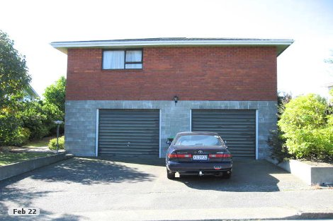 Photo of property in 18 Monowai Place Glenwood Timaru District