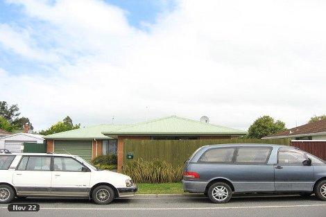 Photo of property in 1 Queen Street Rangiora Waimakariri District