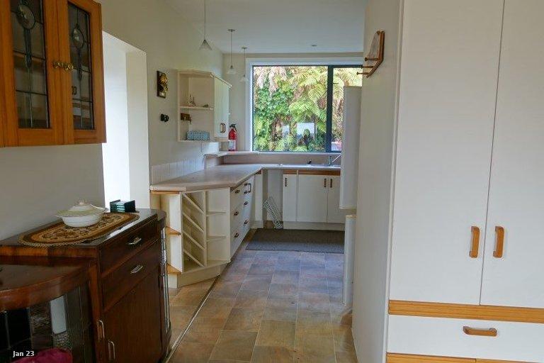 Photo of property in 79 Main Road, Stewart Island / Rakiura, Stewart Island, 9818