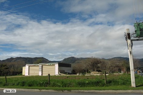 Photo of property in 20 Motupipi Street Takaka Tasman District