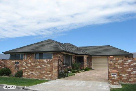Photo of property in 18 Chamberlain Lane Rangiora Waimakariri District