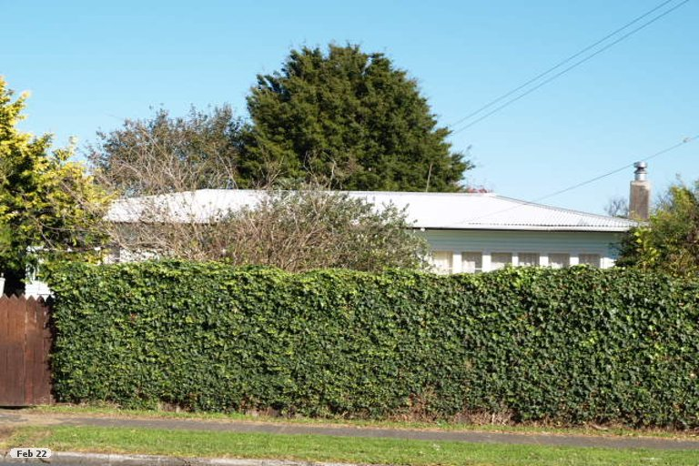 Property photo for 36 Yates Road, Mangere East, Auckland, 2024