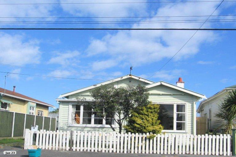 Property photo for 46 Adelaide Street, Petone, Lower Hutt, 5012