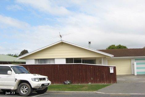 Photo of property in 3A Queen Street Rangiora Waimakariri District