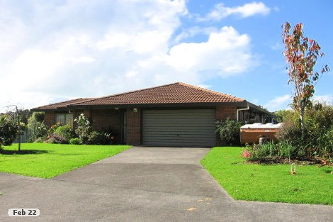 Photo of property in 5 Stanford Street Albany Auckland - North Shore