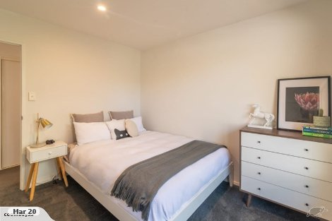 Photo of property in 22 Kotuku Crescent Woolston Christchurch City