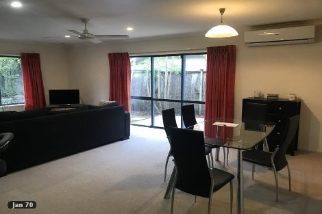 Photo of property in 13 Kristin Lane Albany Auckland - North Shore